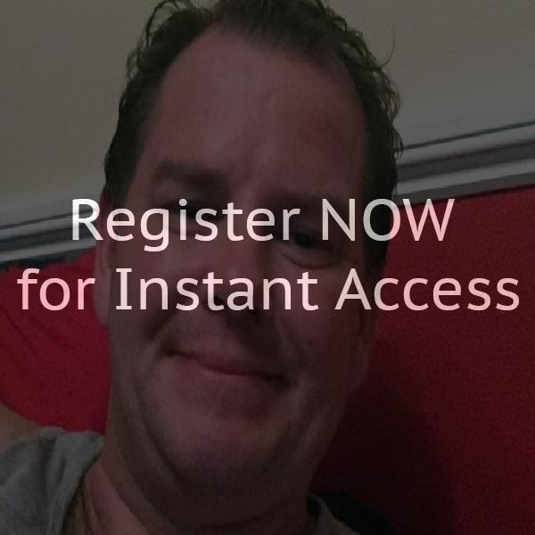 Free 100 dating site in Macclesfield