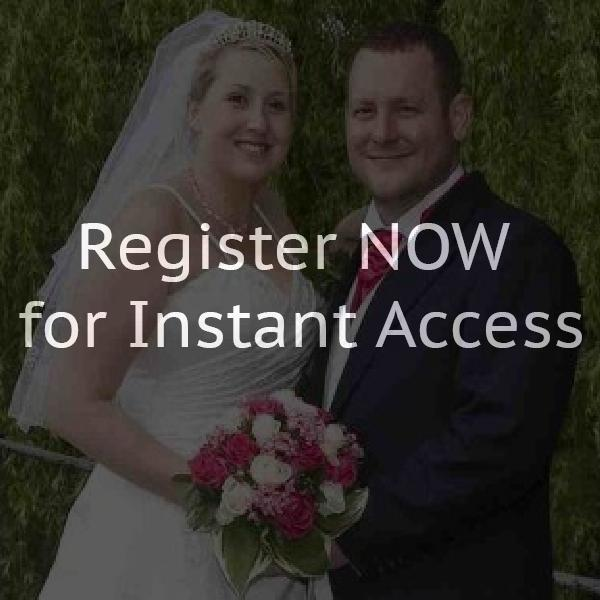 100 free dating in Rotherham
